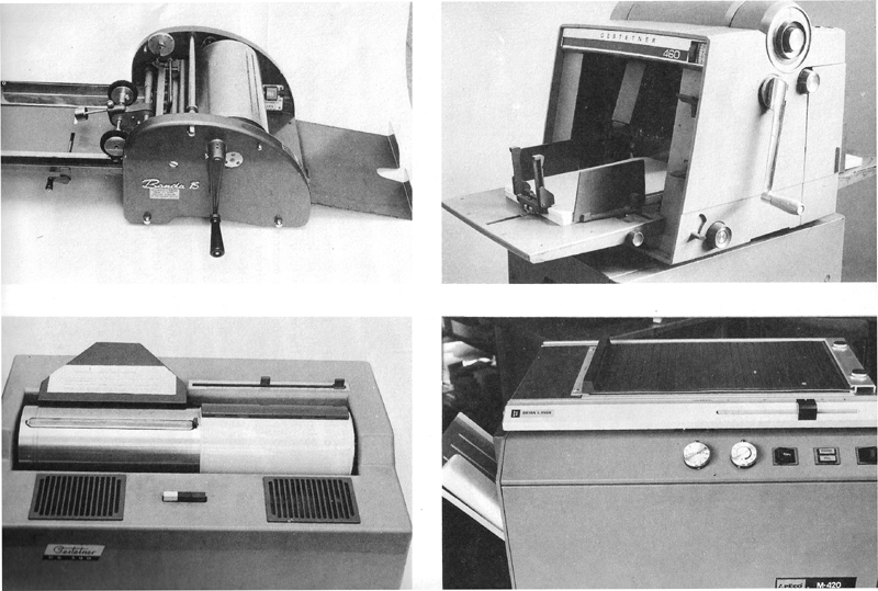 office-machines-1977
