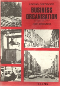 cover-business-organisation-1977-folens