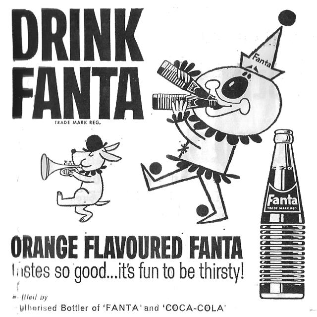 fanta-advert-ireland-1965