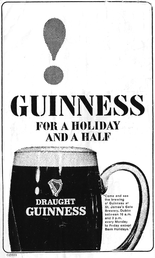 guinness-visit-hop-store-1965-advert