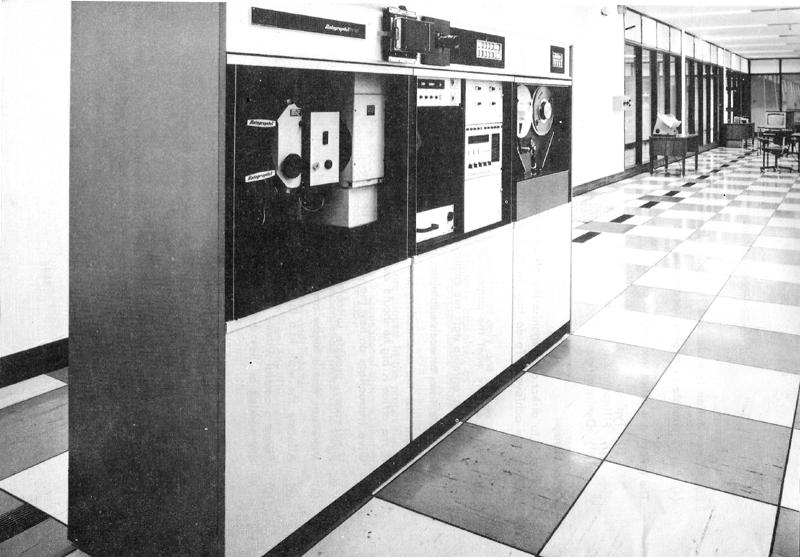 computer-aib-1977