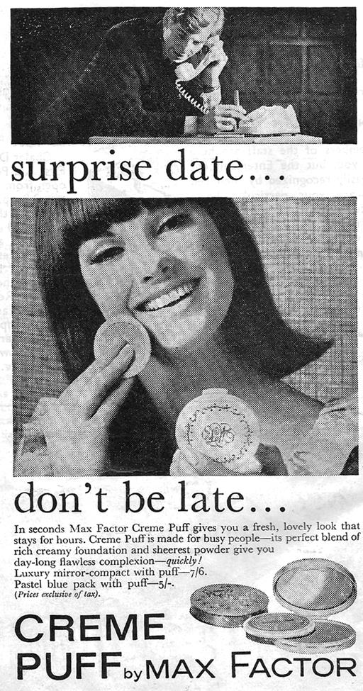 max-factor-advert-1965