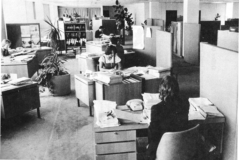 office-workers-aib-1977