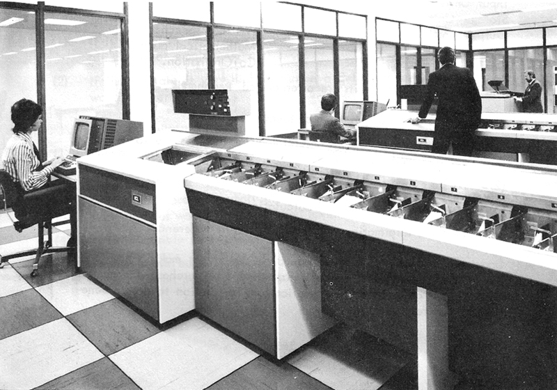 computer-staff-aib-1977