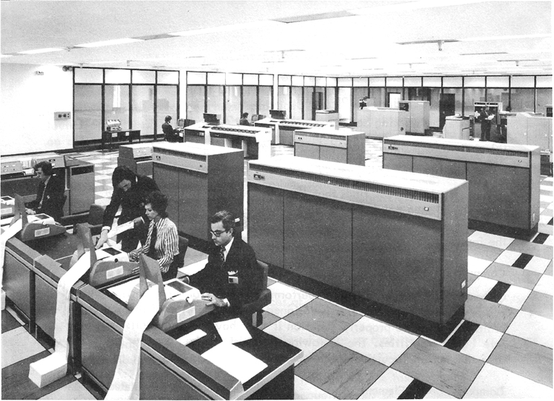 people-at-computer-aib-1977