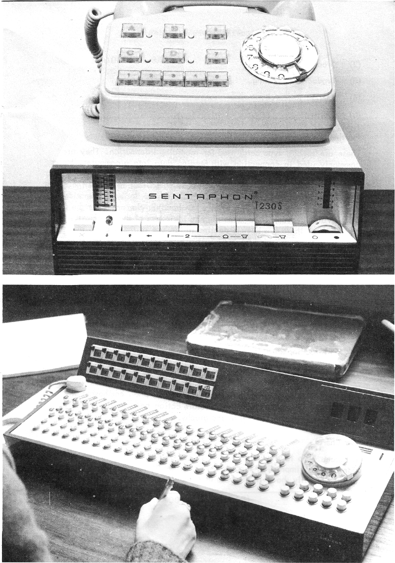 office-equipment-1977-aib