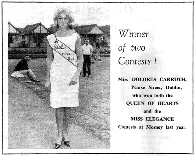 queen-of-hearts-dolores-carruth-dublin-1965