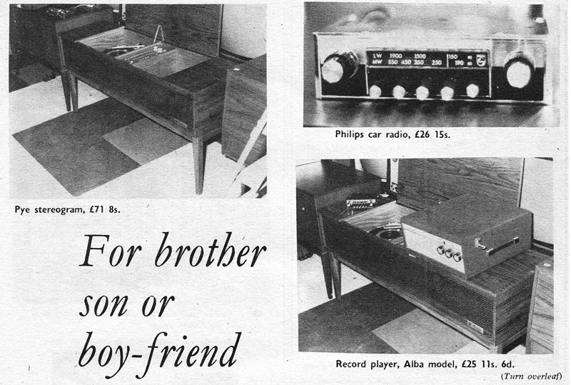 male-gifts-buckleys cork 1969