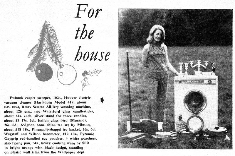 home-gifts-buckleys cork