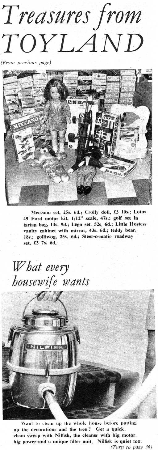 toy-gifts-buckleys cork 1969