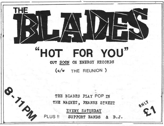 blades-advert