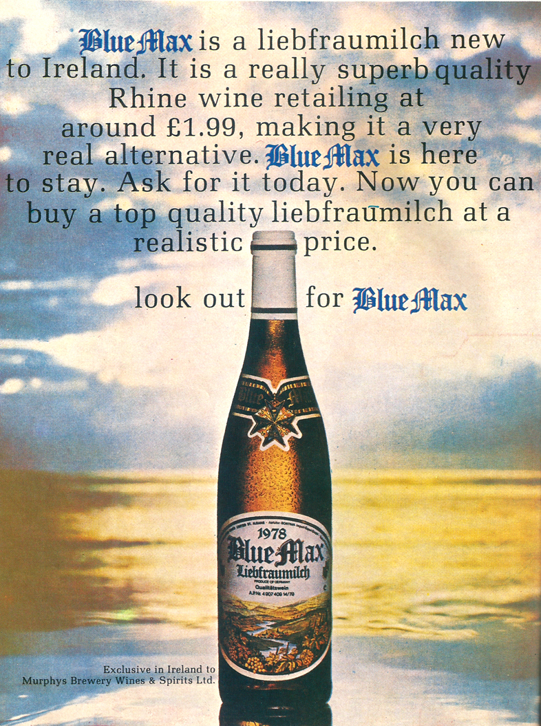 blue-max-advert-1979
