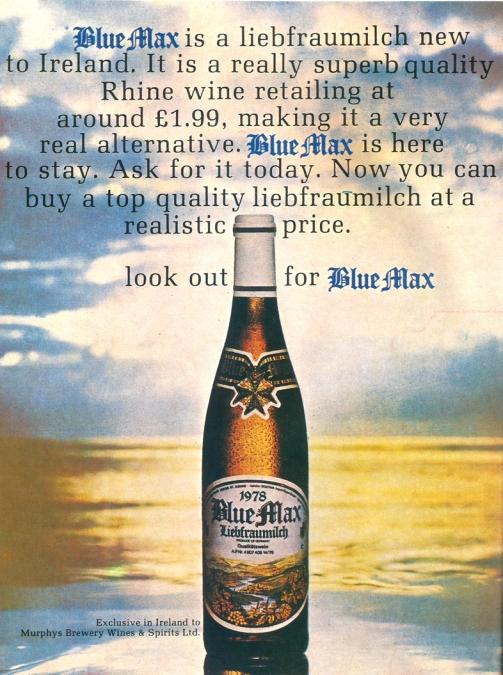 blue-max-advert-1979
