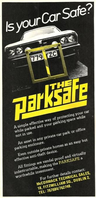 clamp-parksafe-mcormack-tech-sales