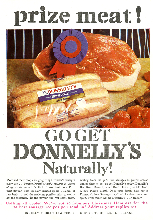 denny-dec-1966