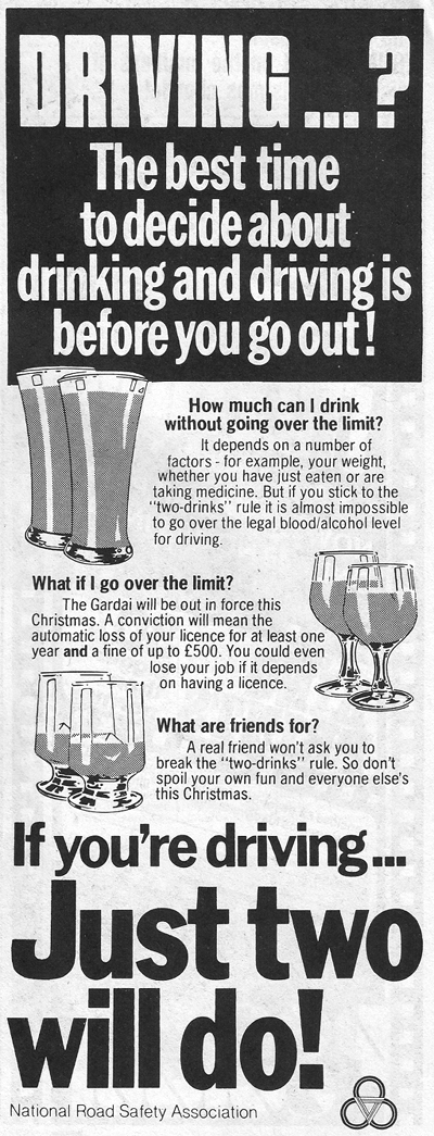 dont-drink-drive-ireland-1983