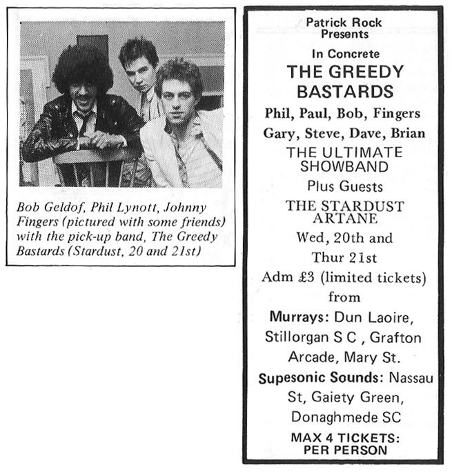 greedy-bastards-dublin-1978-phil-lynott