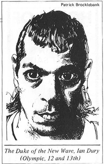 ian-dury-by-Patrick-Brocklebank