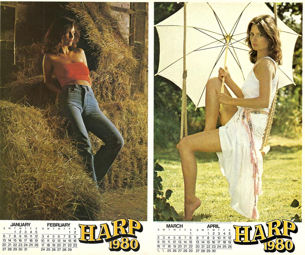 1980-harp-lager-calendar-1