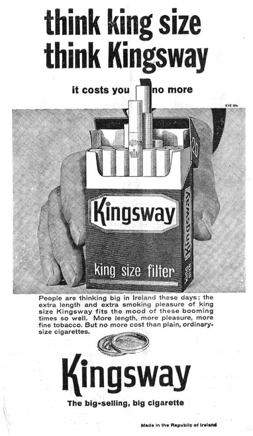 Jin ling cigarettes UK | Online cigarette shop USA