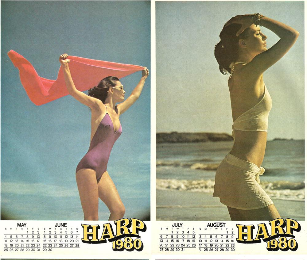 1980-harp-lager-calendar-2