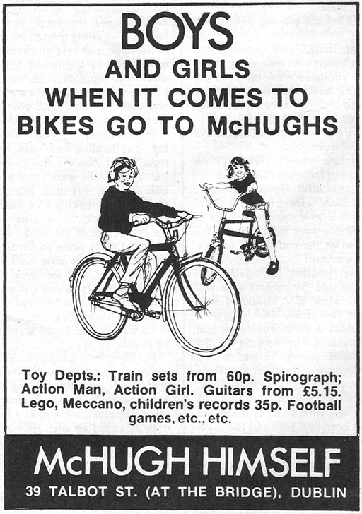 mcghugh-bike-advert