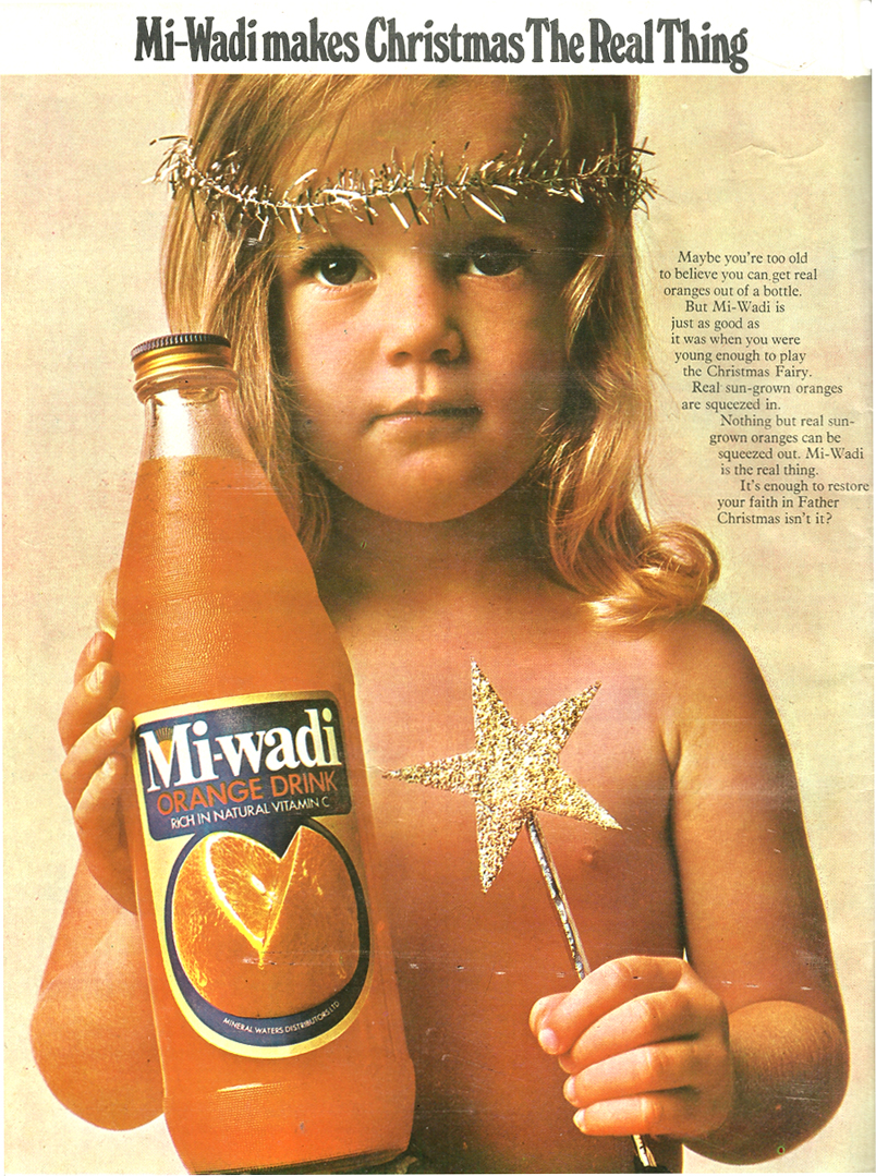 miwadi-dec-1968-wc