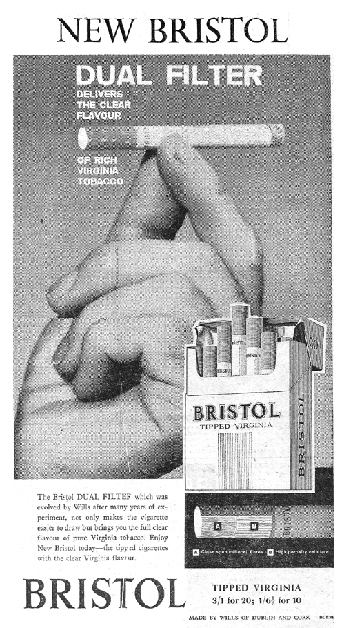 new-bristol1-rtv-nov-63-512
