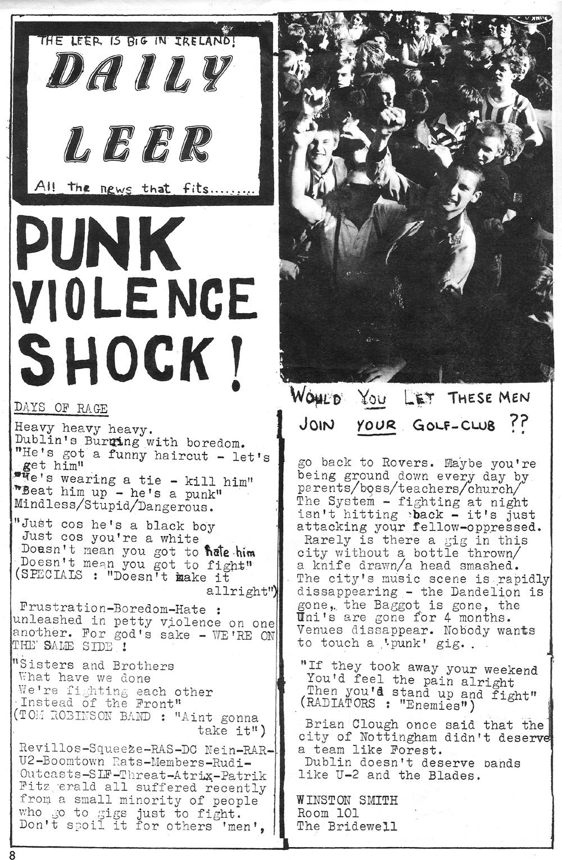 daily-leer-imprint-fanzine-1980