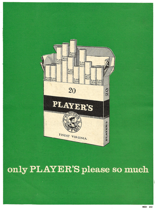 players-irish-spot-feb-64-5