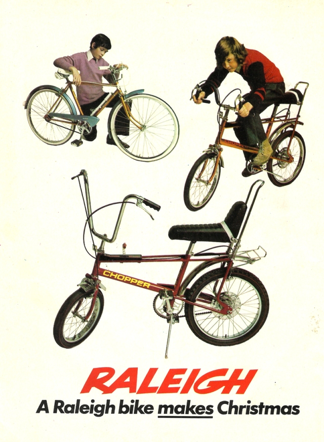 raleigh-advert-1972