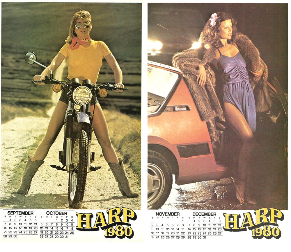 1980-harp-lager-calendar-3