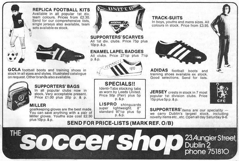 soccer-shop-aungier-st-d2-advert-1972