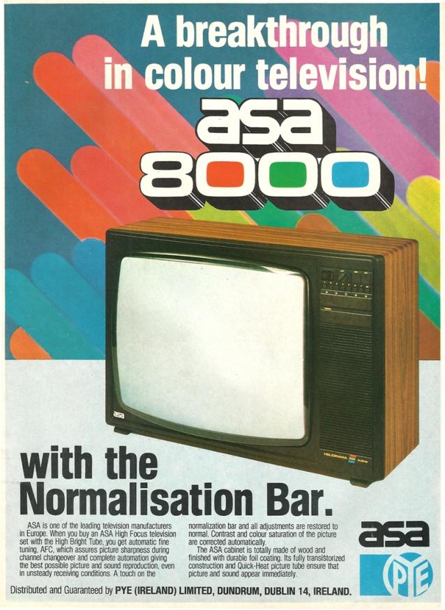 asa-tv-1979