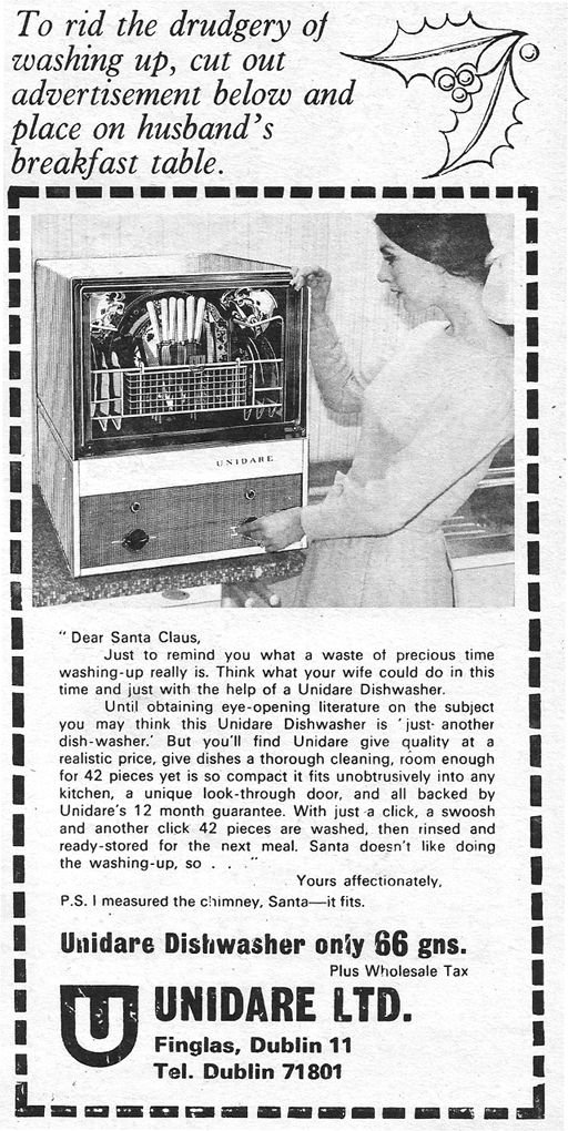 unidare-dishwasher-1966
