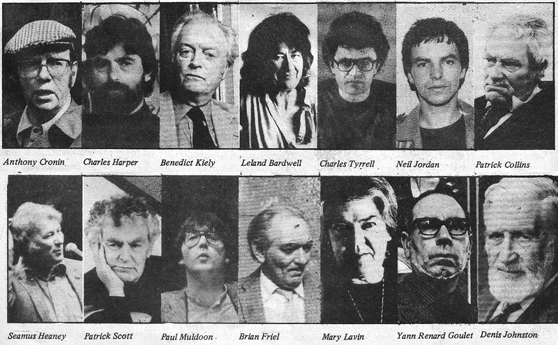 aosdana-first-89-artists-1982-some-pix