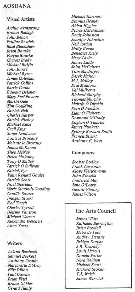 aosdana-first-89-artists-1982-list