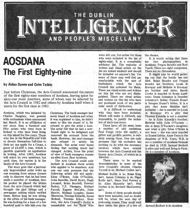 aosdana-first-89-artists-1982