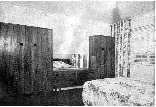 bedroom-1966-dublin