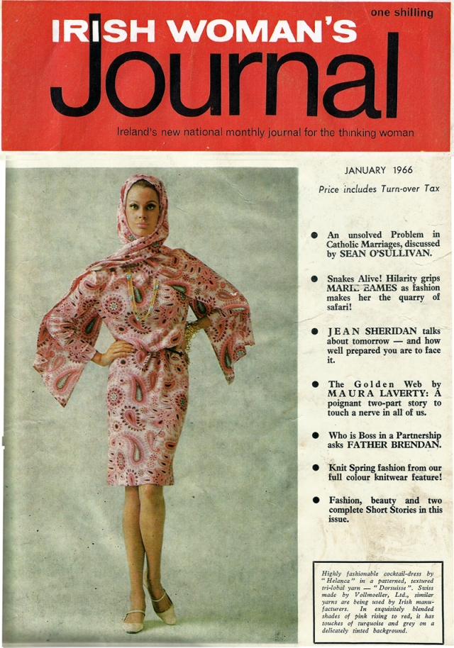 cover-jan1966-irish-womans-journal
