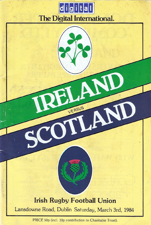 cover-programme-ireland-v-scotland-1984