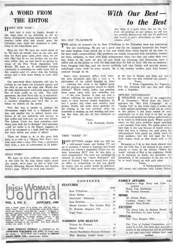 editorial-1966