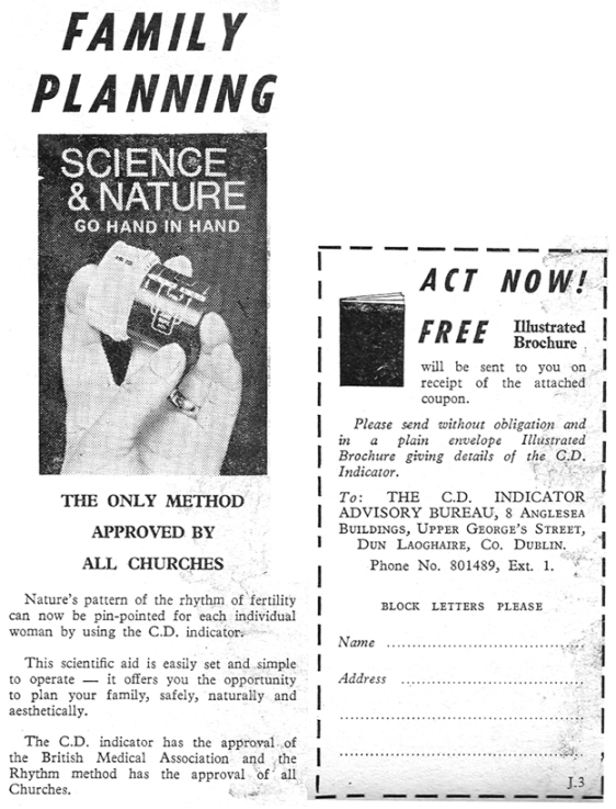 familyplanning-advert-1966