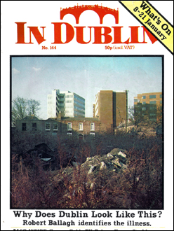 feature-cover-jan1982-no-14