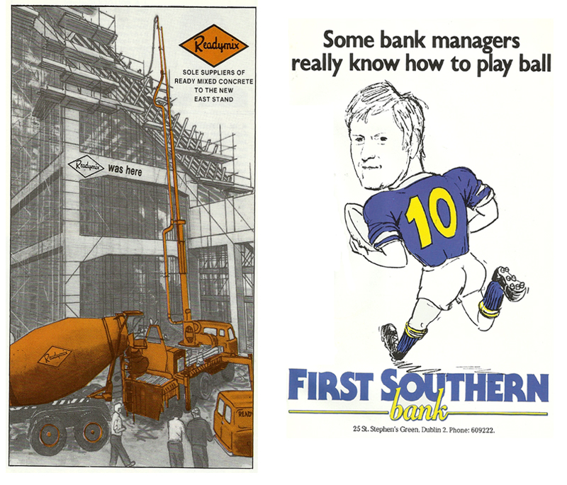 first-southern-bank-readymi