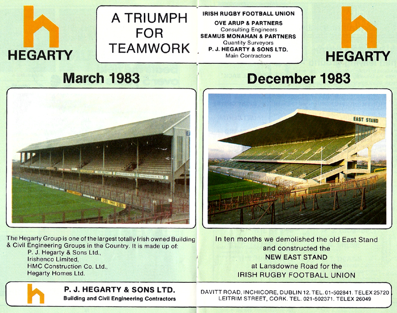 hegarty-construction-1984-landsdowne-rd