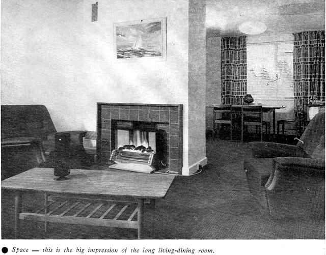 livingroom-1966-dublin