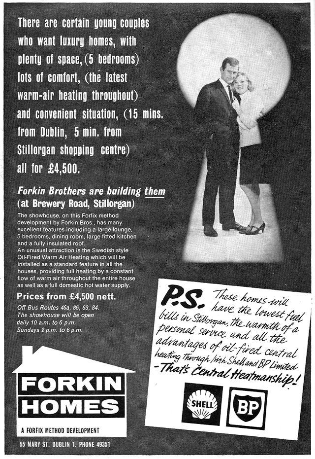 forkin-homes-1966-advert