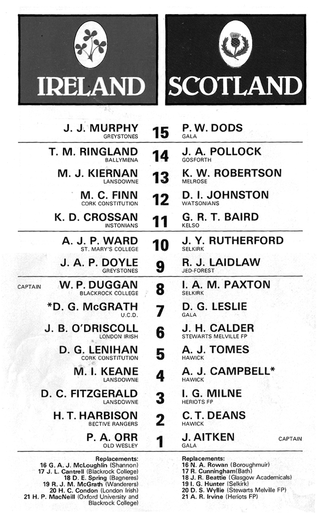 teams-ireland-v-scotland-1984