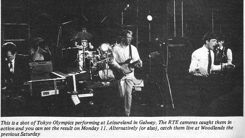 tokyo-olympics-leisureland-1981